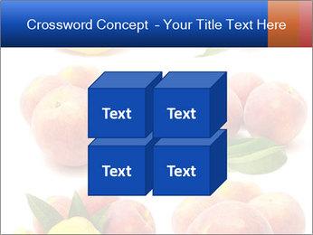 0000061322 PowerPoint Template - Slide 39