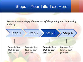 0000061322 PowerPoint Template - Slide 4