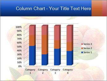 0000061322 PowerPoint Template - Slide 50