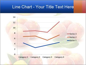 0000061322 PowerPoint Template - Slide 54
