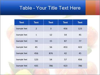 0000061322 PowerPoint Template - Slide 55