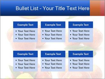 0000061322 PowerPoint Template - Slide 56