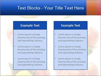 0000061322 PowerPoint Template - Slide 57