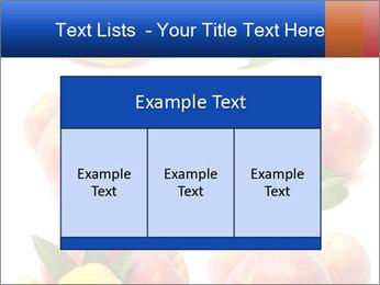 0000061322 PowerPoint Template - Slide 59