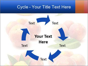 0000061322 PowerPoint Template - Slide 62