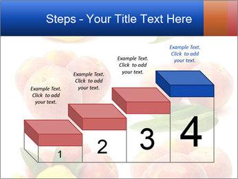 0000061322 PowerPoint Template - Slide 64