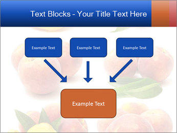 0000061322 PowerPoint Template - Slide 70