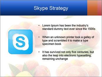 0000061322 PowerPoint Template - Slide 8