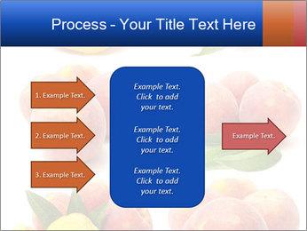 0000061322 PowerPoint Template - Slide 85