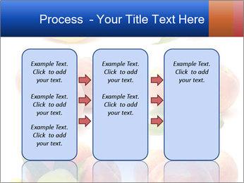 0000061322 PowerPoint Template - Slide 86