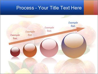 0000061322 PowerPoint Template - Slide 87
