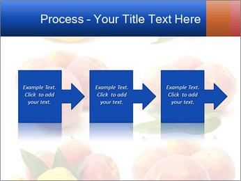 0000061322 PowerPoint Template - Slide 88