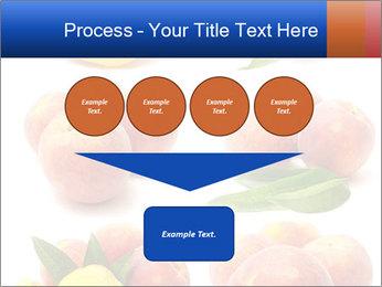 0000061322 PowerPoint Template - Slide 93