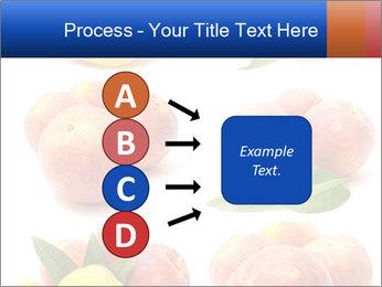 0000061322 PowerPoint Template - Slide 94