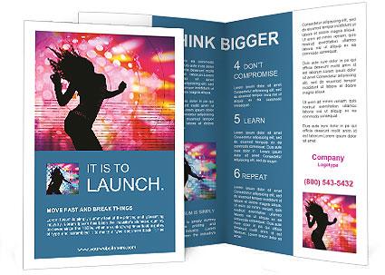 0000061324 Brochure Template