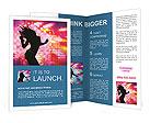 0000061324 Brochure Templates