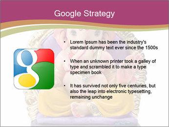 0000061325 PowerPoint Templates - Slide 10