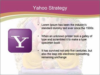 0000061325 PowerPoint Templates - Slide 11