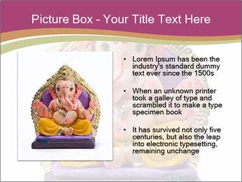 0000061325 PowerPoint Templates - Slide 13