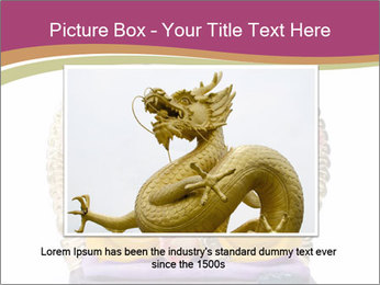 0000061325 PowerPoint Templates - Slide 15