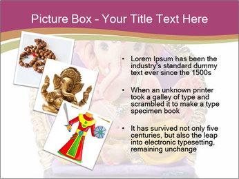 0000061325 PowerPoint Templates - Slide 17