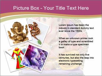 0000061325 PowerPoint Templates - Slide 23