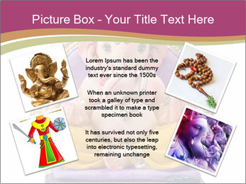 0000061325 PowerPoint Templates - Slide 24