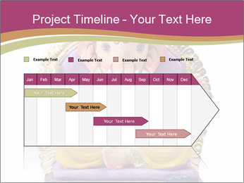 0000061325 PowerPoint Templates - Slide 25