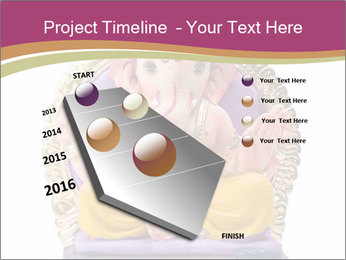 0000061325 PowerPoint Templates - Slide 26