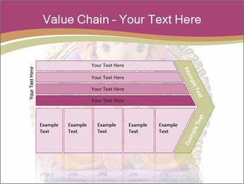 0000061325 PowerPoint Templates - Slide 27