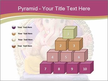 0000061325 PowerPoint Templates - Slide 31