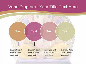 0000061325 PowerPoint Templates - Slide 32