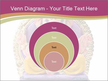 0000061325 PowerPoint Templates - Slide 34