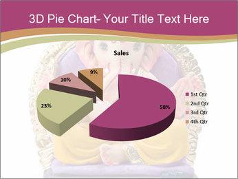 0000061325 PowerPoint Templates - Slide 35