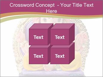0000061325 PowerPoint Templates - Slide 39