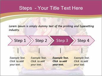 0000061325 PowerPoint Templates - Slide 4
