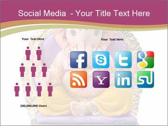 0000061325 PowerPoint Templates - Slide 5