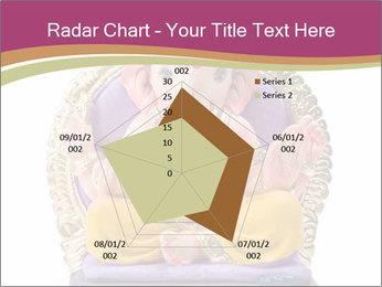 0000061325 PowerPoint Templates - Slide 51