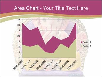 0000061325 PowerPoint Templates - Slide 53
