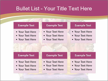 0000061325 PowerPoint Templates - Slide 56