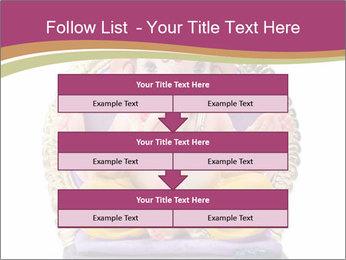 0000061325 PowerPoint Templates - Slide 60