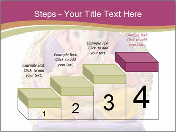 0000061325 PowerPoint Templates - Slide 64