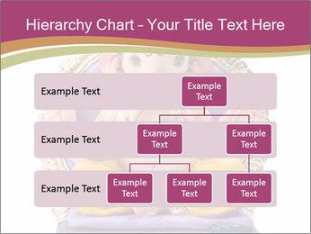 0000061325 PowerPoint Templates - Slide 67