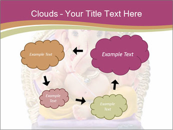 0000061325 PowerPoint Templates - Slide 72