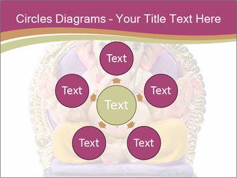 0000061325 PowerPoint Templates - Slide 78