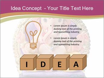 0000061325 PowerPoint Templates - Slide 80