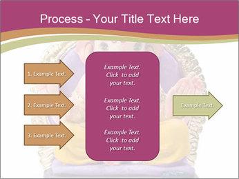 0000061325 PowerPoint Templates - Slide 85