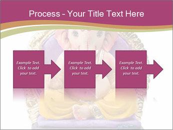 0000061325 PowerPoint Templates - Slide 88