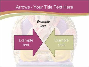 0000061325 PowerPoint Templates - Slide 90
