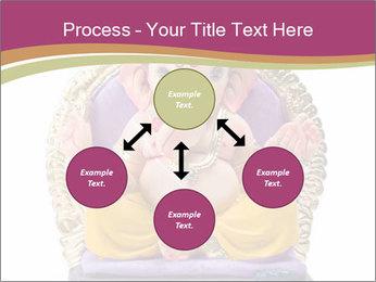 0000061325 PowerPoint Templates - Slide 91